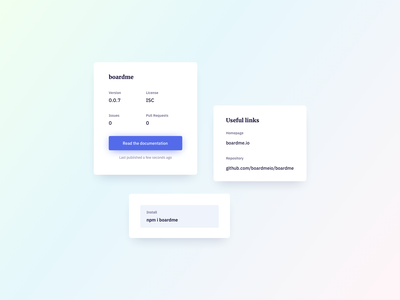 Cards UI Design cards design ux design ui design ux ui cards ui card ui design card design card ui cards
