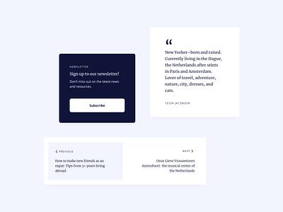 Cards UI Design cards design subscribe ui subscribe design subscribe cards ui ui components ui pattern ui design daily ildiesign cards card design card ui card