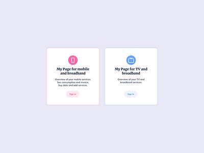 Day 1472 Cards UI Design ui practice ui pattern ui design daily card design card ui free ui ui component ux design ui design ux ui