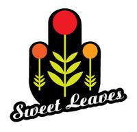 Sweetleaves