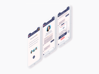 Emma Mobile App