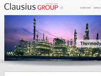 Clausius Group