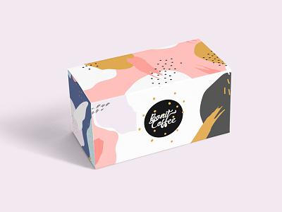 Packaging Design creative