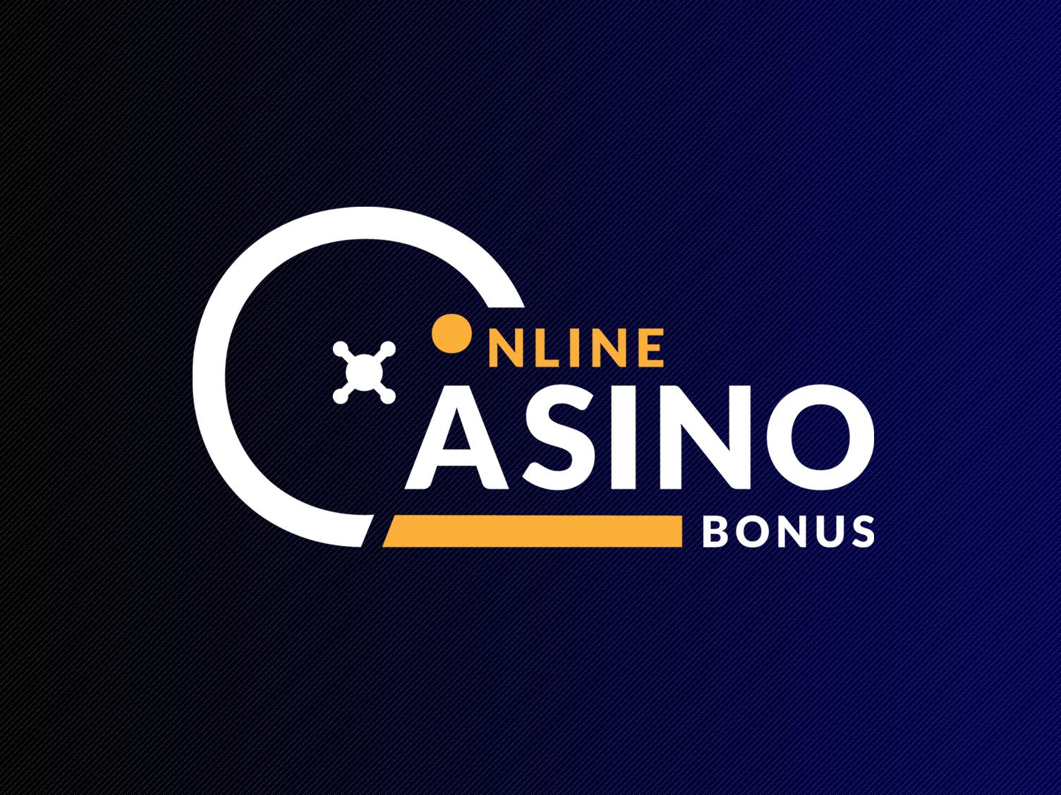 descargar casino
