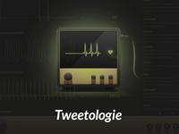 Tweetologie