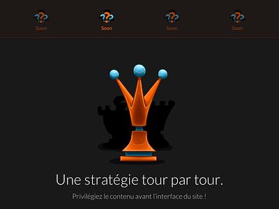 "Beta Pierre Glibert : ""pierreglibert.be"" beta pierre glibert site web designer illustrator"