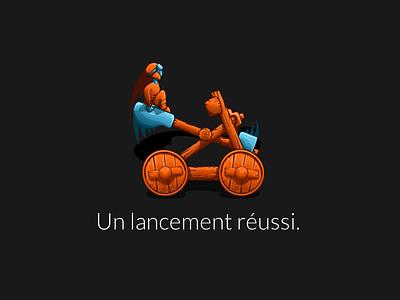 pierreglibert.be is now open portfolio pierre glibert illustrator web designer