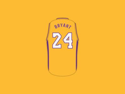 Bryant #24