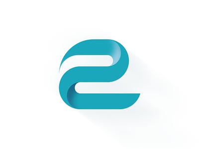 e-Formel.de Logo motorsport formula e racing logo