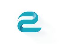 e-Formel.de Logo