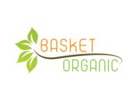 Basket Organic
