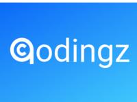 Qcodingz Logo