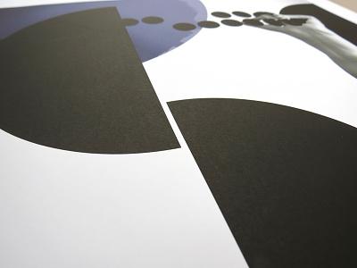 Geometric print geometric graphic illustration