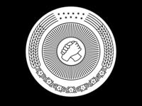 Apelido & Apelido Logo
