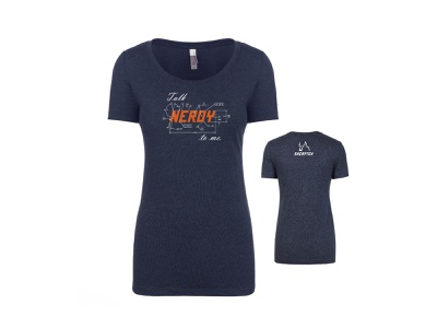 Sherptek Women's T-Shirt tshirt