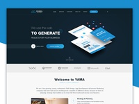 Yama Solutions