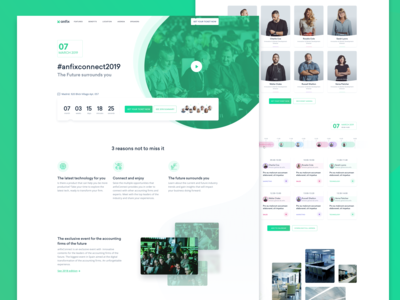 AnfixConnect2019-full landing page