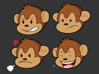 Timmy Expressions
