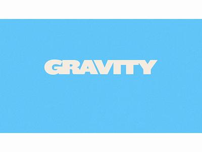 Gravitational Waves gravitational waves gravity educational animation educational video animation studio motion graphic explainer video motiongraphics motion snippet motion graphics motion design animation illustration