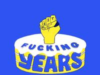 4 years of MOWE