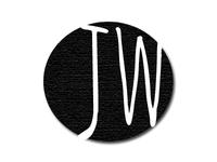 Jessica Winderl Logo