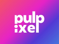 Pulpixel Restyling