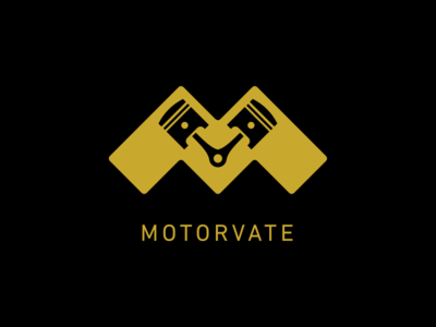 Motorvate