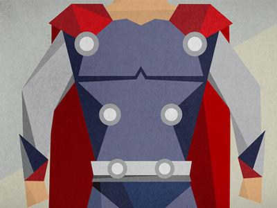 Thor 300x400
