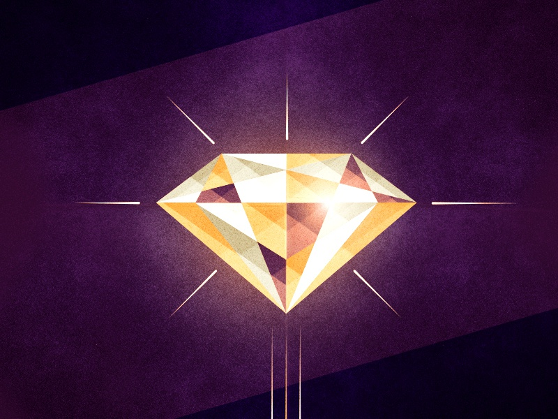 Diamond diamond illustrator illustration vector texture