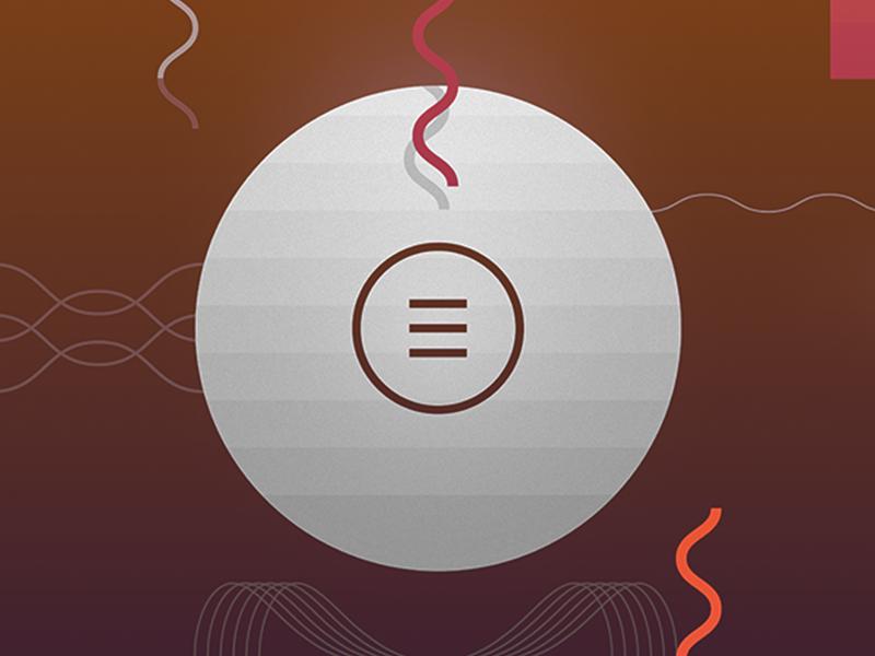 Congruent 03 vector illustrator illustration
