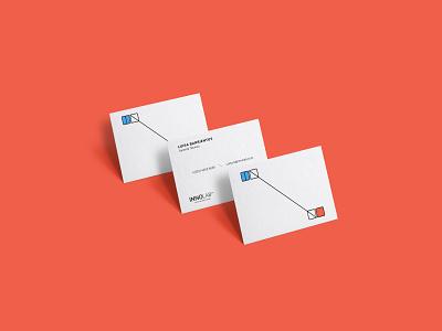 Innolab Visual Identity pantone identidad brand brand agency flexible layout icon branding vector print guatemala logo design typography minimal