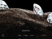Jemona