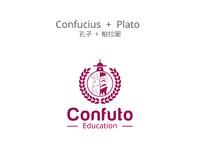 20170501 confuto education logo outline cc r10 01 150dpi b