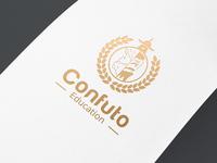 20170501 confuto education logo presentation 00
