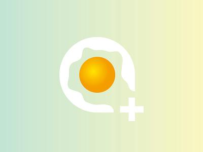 Pre-made LOGO for sale -  Letter Q 01 q letter q china hong kong logo logos mack minimalism pre-made plus egg