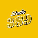 Studio 389