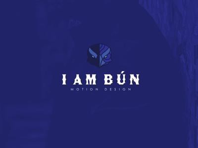 I AM BÚN