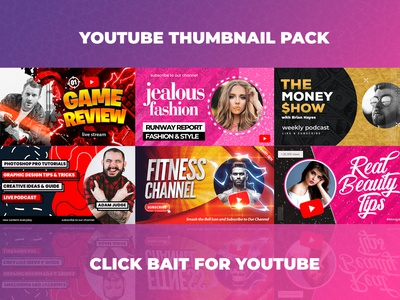 Youtube Thumbnail Templates youtuber thumbnails youtuber youtube thumbnails youtube thumbnail template youtube thumbnail size vlogging thumbnails twitch thumbnails thumbnail maker photoshop gaming thumbnails fortnite thumbnails fortnite hacks faze rug easy youtube thumbnails david dobrik ace family