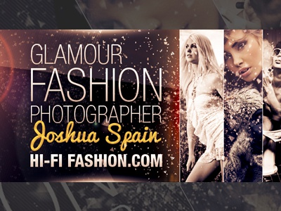 Glamour & Fashion Facebook Timeline Cover Pro fashion glamour facebook covers fashion fb covers makeup models prom fb fashion timeline covers