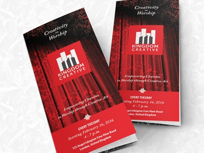 Music & Creative Art School Brochure music brochure music juliard art school brochure musician brochure music class brochure piano class trifold brochure templates music school brochure music branding music training music school