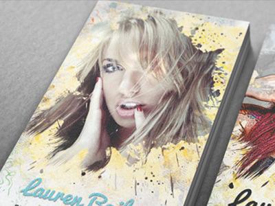 Creative Businesscard Bundle #2