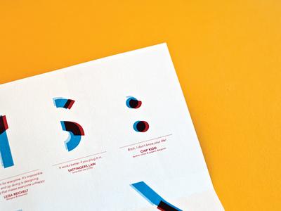 MAVIS: Design MA Brochure Detail