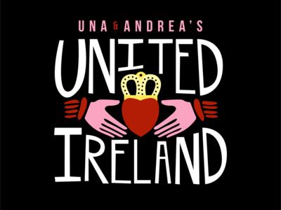 United Ireland Identity