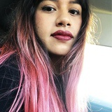 Karla Martinez-Loria