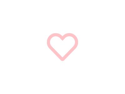 02 - Like Button #21daysofIxD