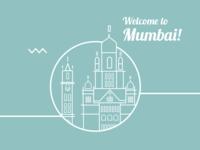 Dribble Mumbai