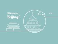 Dribble Beijing