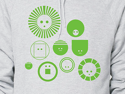 Upwork t-shirt