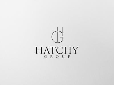 HG MONOGRAM LOGO agency lawfirm consulting fashion logoideas stationary brandidentity brand jewelrry design branding luxury clothing apparel monogram logo graphic design