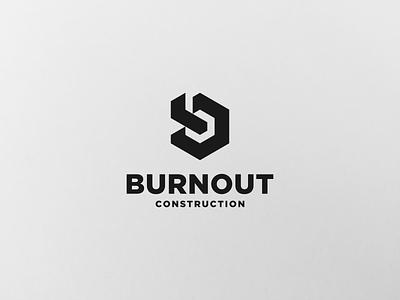 B OR BC LOGO newyork usa agency firm law consulting construction design branding luxury clothing apparel monogram logo graphic design